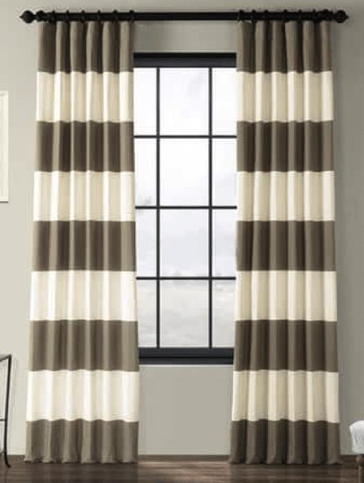 dallas-tx-window-treatment